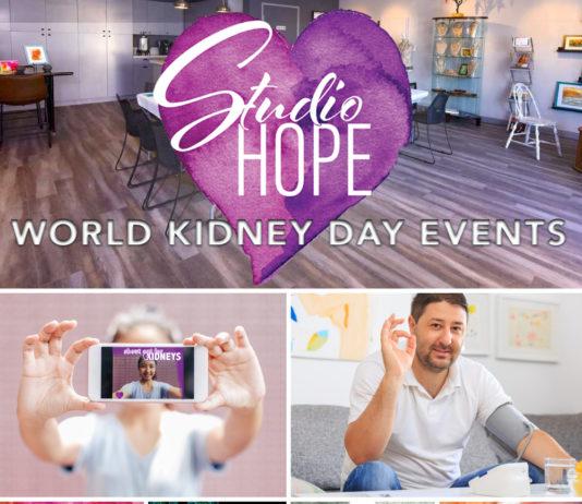 Kidney-Day-Events-Glendale-CA-Studio-Hope
