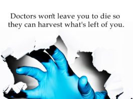 Organ-donation-myth-Doctors-wont-let-you-die