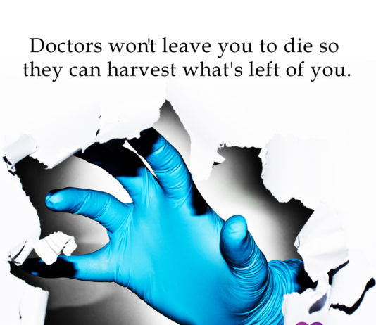 Organ-donation-myth-Doctors-wont-let-you-die