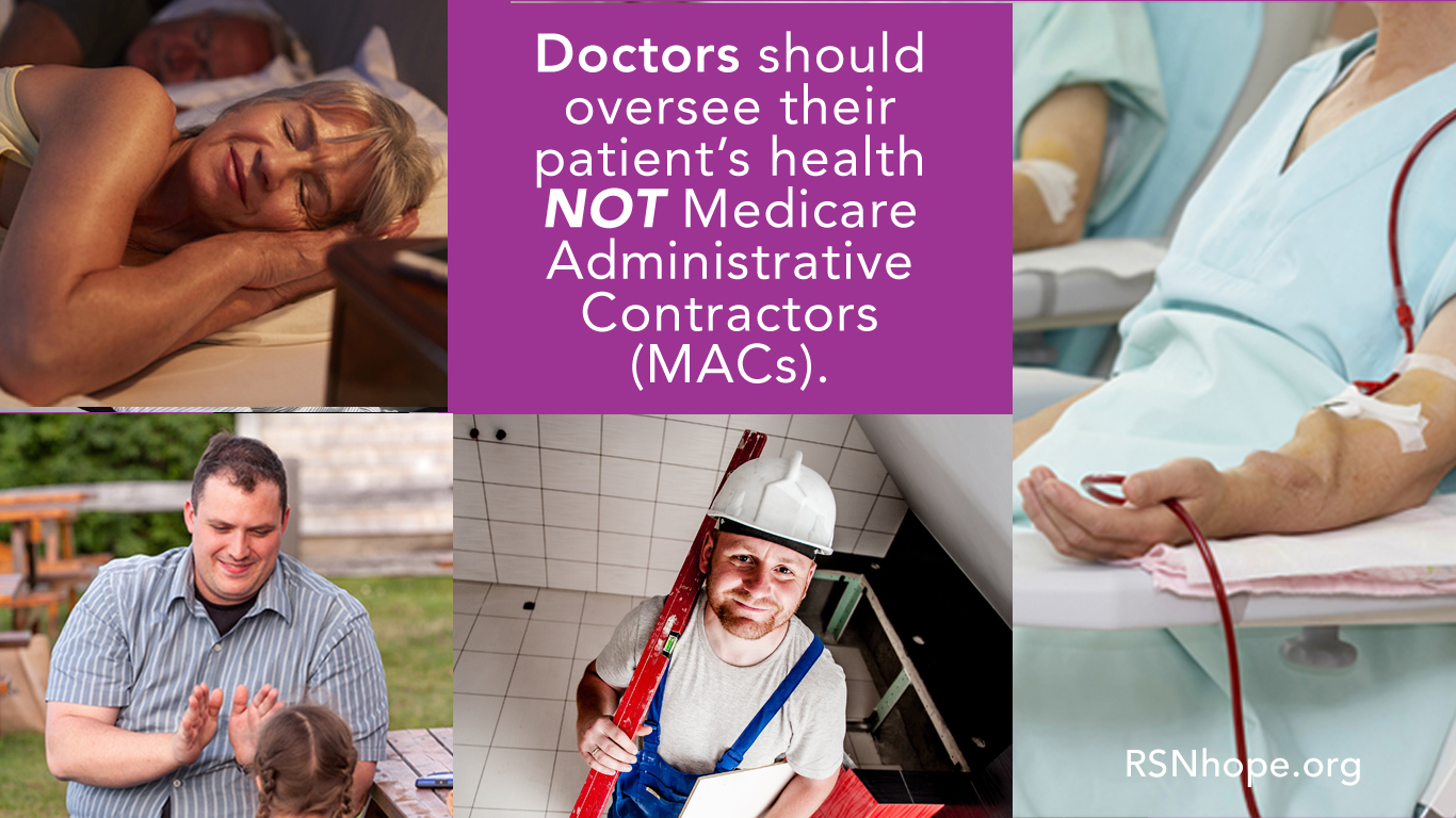 MACS-more-dialysis-medicare-medicaid-services-2