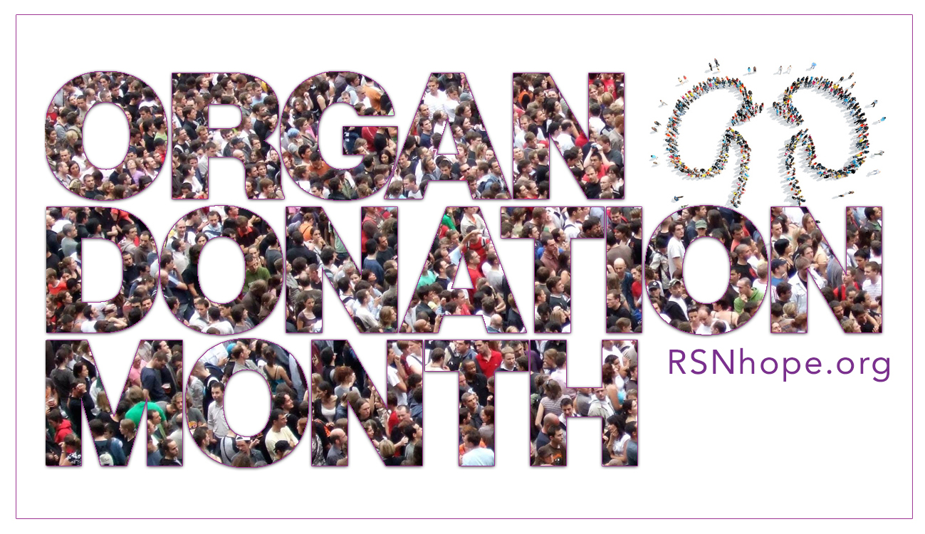 Organ-Donation-Month-RSN