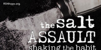 The-Salt-Assault-Shaking-the-habit-kidney-diet