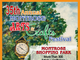 Montrose-Arts-Crafts-Fair
