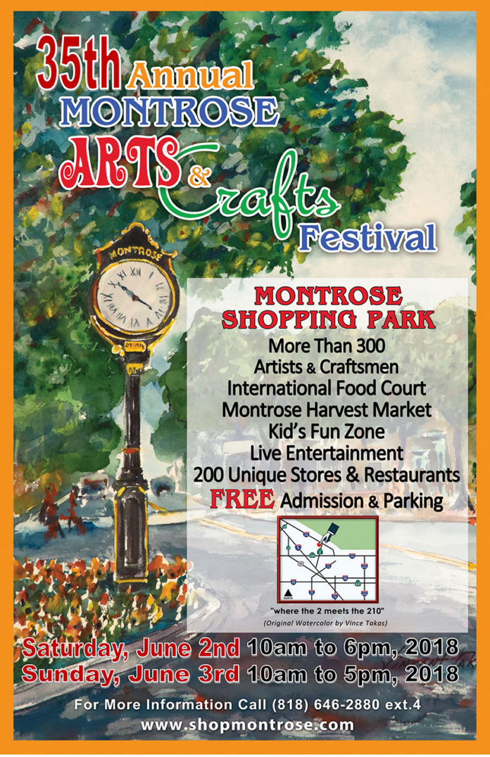 Montrose-Arts-Crafts-Fair