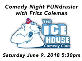 Fritz-Coleman-Ice-House-Renal-Support-Network