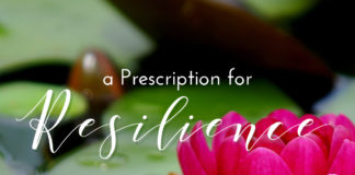 Prescription-for-resilience
