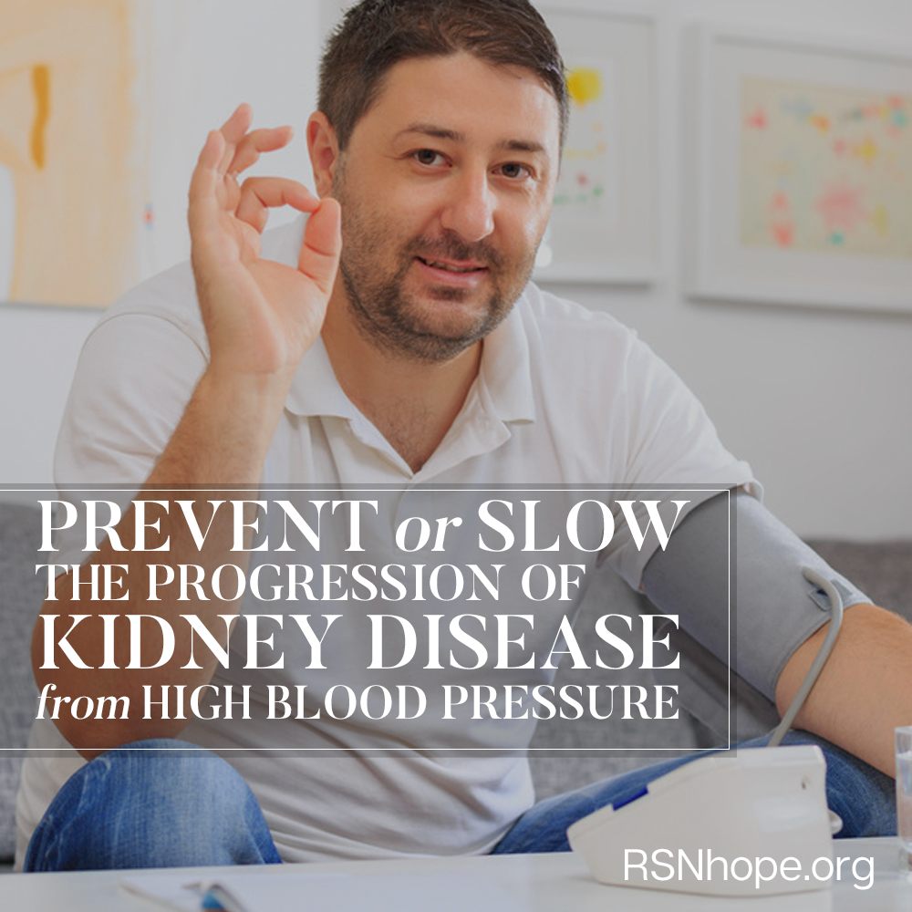 kidney-disease-high-blood-pressure-dialysis