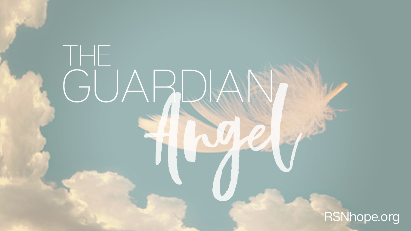 The Guardian Angel: A Living Kidney Donor Story | Renal