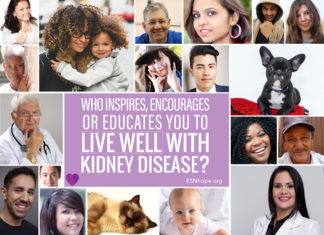 2018-Essay-Contest-Kidney-Disease