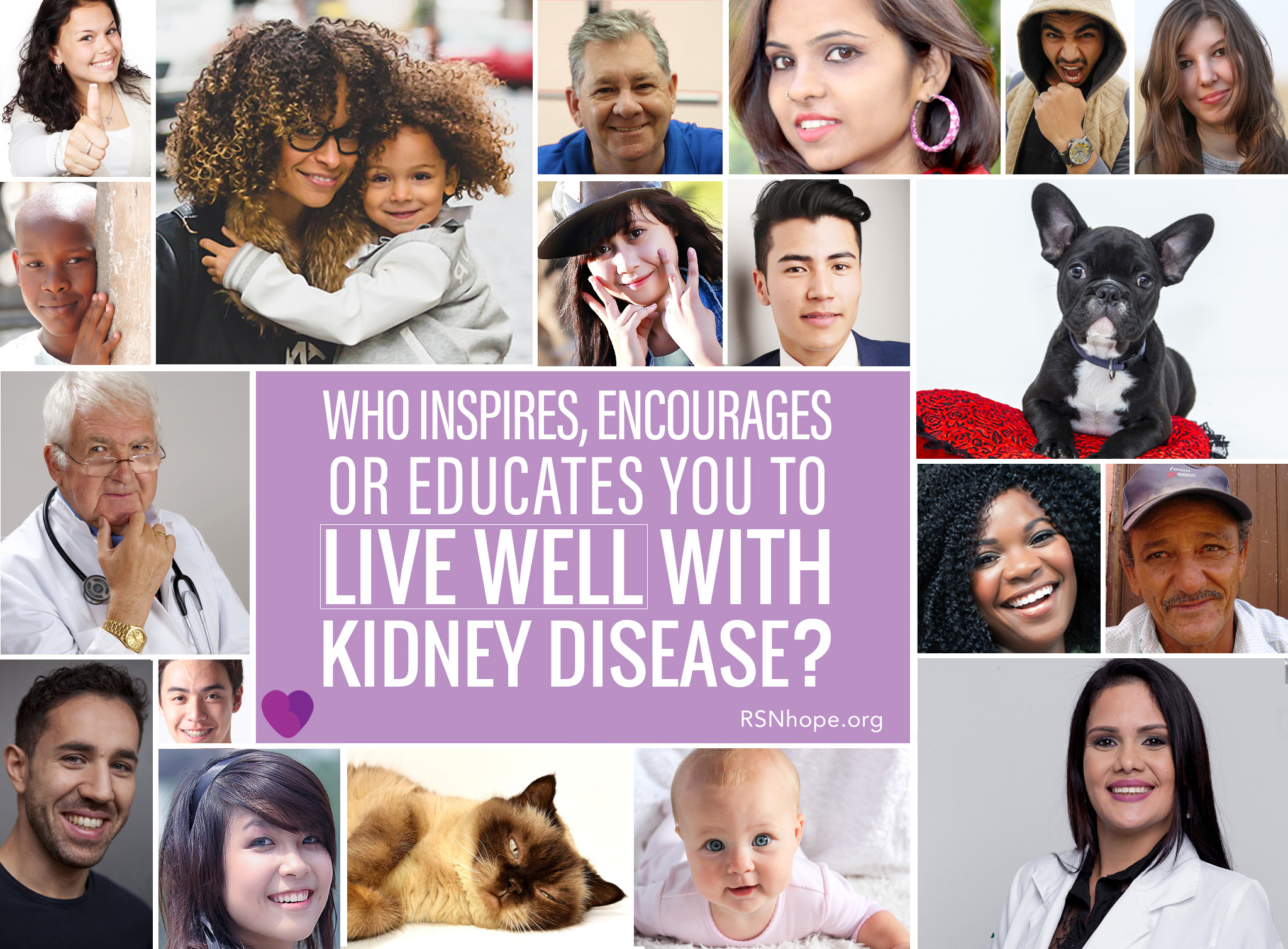 2018-Essay-Contest-Kidney-Disease