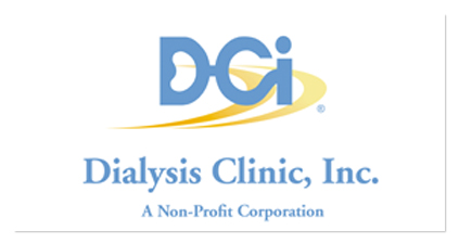 Dialysis Clinic Inc