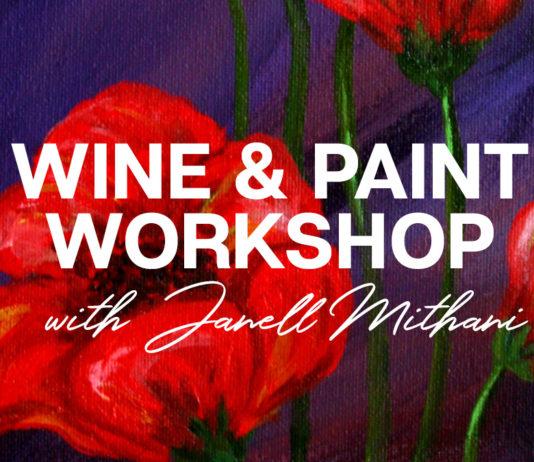 Jenll-Mithani-wine-and-paint-glendale-ca-studio-hope
