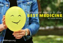 Laughter-Best-Medicine