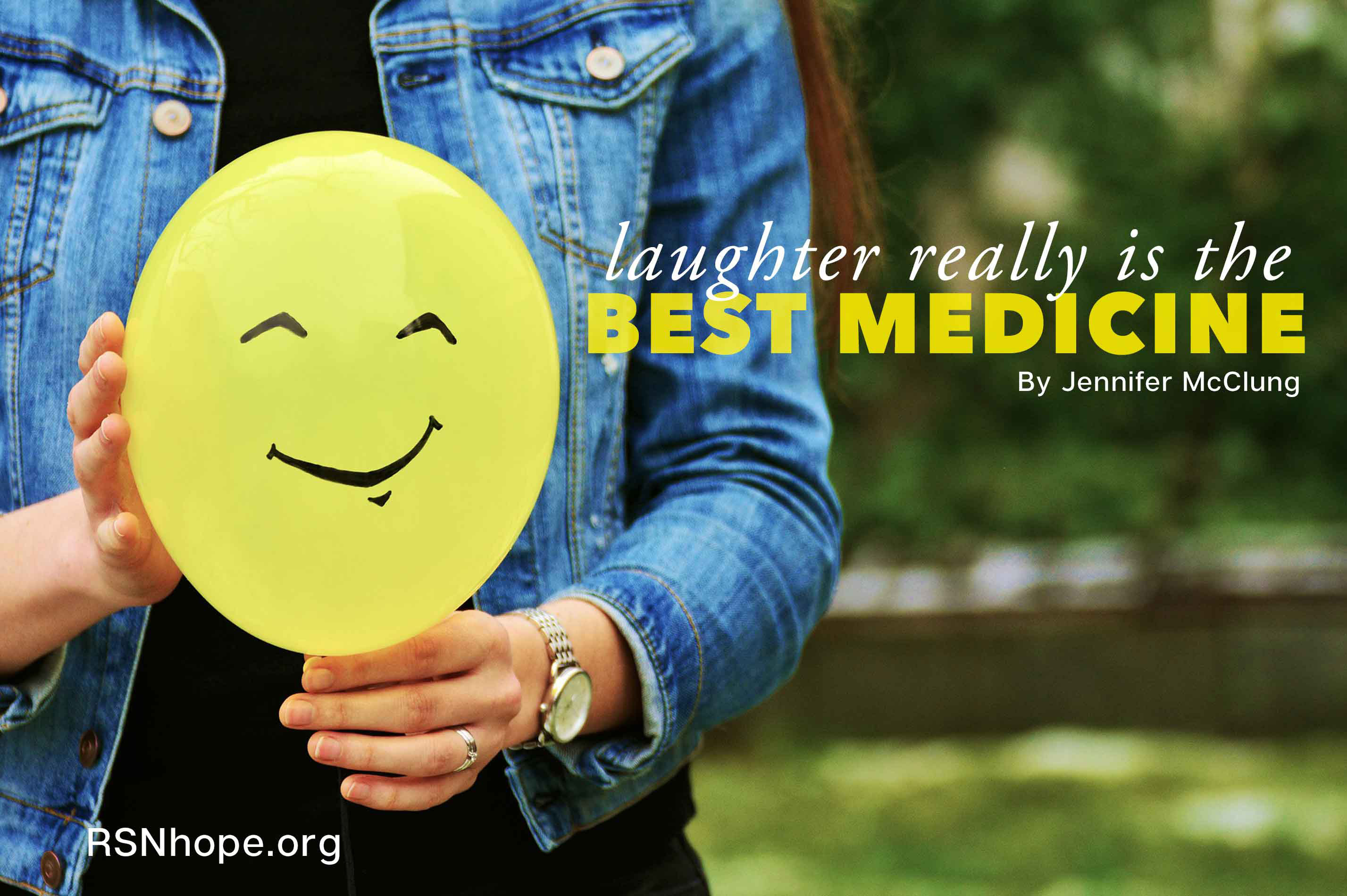 is laughter really the best medicine Laughter really is the best medicine: america's funniest jokes, stories, and  cartoons: editors of reader's digest: 9781606522042: books - amazonca.