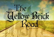 Yellow-Brick-Road-Lori-Hartwell