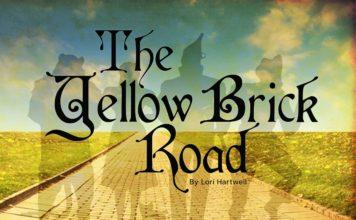 Yellow-Brick-Road-Lori-Hartwell
