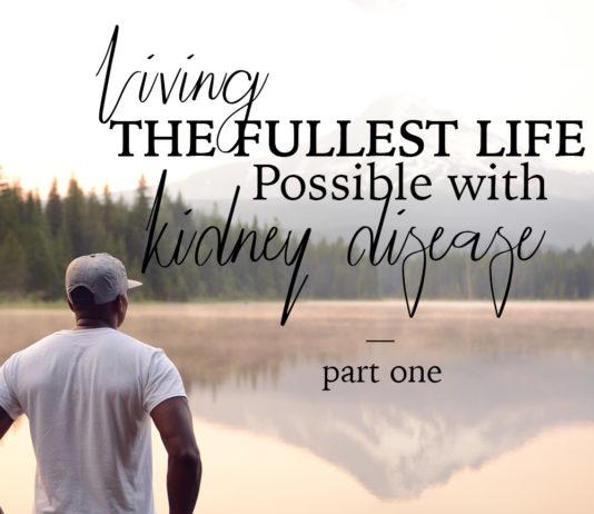 life-on-dialysis