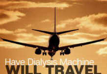 dialysis-machine-travel