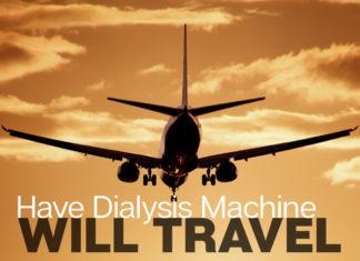 dialysis-machine-travel