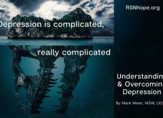 Understanding-Overcoming-Depression