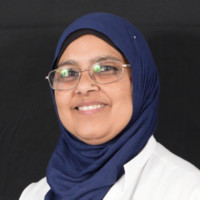renal-dietician-lubna