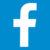 Facebook-Natera