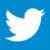 Twitter-Natera